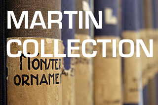 F.R. Martin Collection