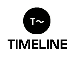 Timeline video collection