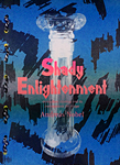 Shady Enlightenment - Andreas Nobel