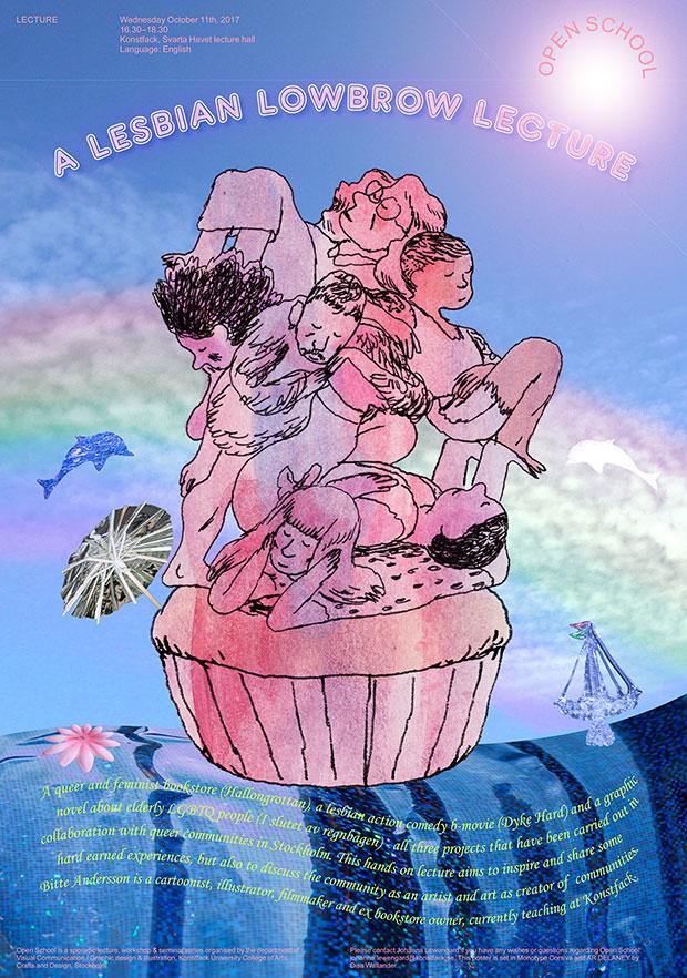 Indonesia lesbian stories